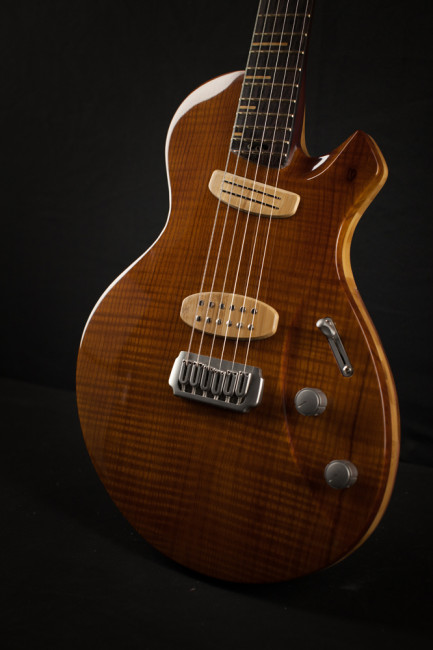 alquier guitars eco friendly high end guitars made with bamboo and titanium the guitar of. Black Bedroom Furniture Sets. Home Design Ideas